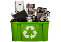 E-Waste-Recycling.png